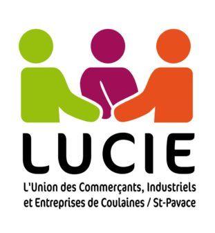 Lucie Club Entreprises